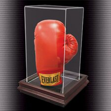 <strong>Caseworks International</strong> Boardroom Base Stand Up Glove Display Case