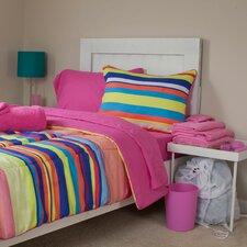 Siera Reversible Dorm Set
