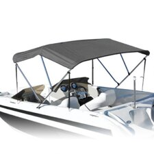 Summerset Quality Bimini Boat Top