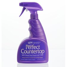 The Hope Company Perfect Counter-top Cleaner