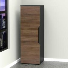 Next 1 Door Storage Cabinet