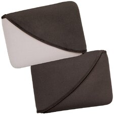 FlipIt Sleeve for MacBook Pro