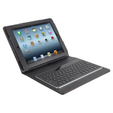 Props Keyboard Case for iPad 2/3/4