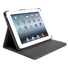 Power Case for iPad 2 / New iPad 12000mAh