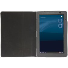 Props Folio Case for Acer Iconia A500
