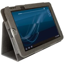 <strong>Digital Treasures</strong> Props Folio Case for Toshiba Thrive 10""
