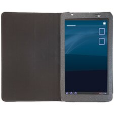 Props Folio Case for Archos Tablet 10.1""
