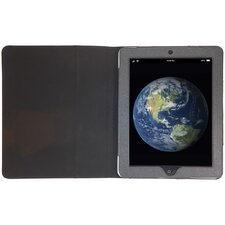 <strong>Digital Treasures</strong> Props Folio Case for Apple iPad 1