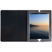 <strong>Digital Treasures</strong> Props Folio Case for Apple iPad 2