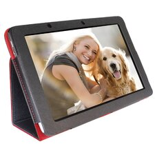Props Folio Case for Acer Iconia A510