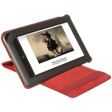 Props Pivot Case for Nook/Nook Color