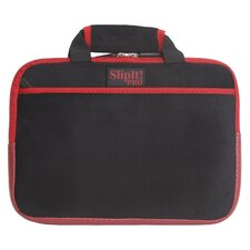 "SlipIt! Pro 10"" Tablet Case"