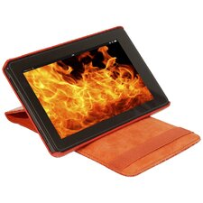 Props Pivot Case for Kindle Fire