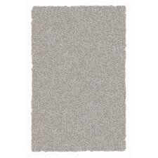 Absolute Grey Rug