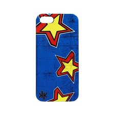 Artist Edition iPhone 5 Shell Case