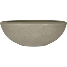 Lip Bowl Round Bowl Planter