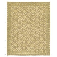 <strong>Artisan Carpets</strong> Traditionals Rug