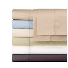 610 Thread Count Pillowcase (Set of 2)