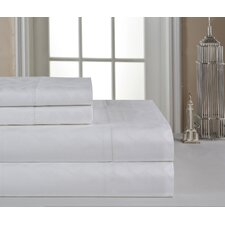 <strong>Celeste Home</strong> 410 Thread Count Sheet Set