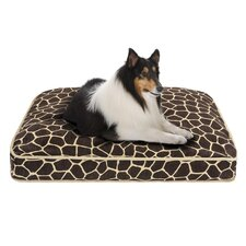 Reversible Napper Dog Mat