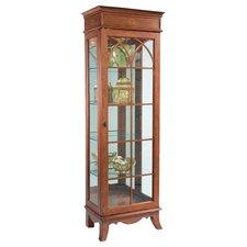 Gloria Curio Cabinet
