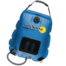Sunshine Portable Outdoor Shower
