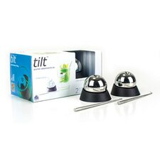Tilt Twin (Set of 2)