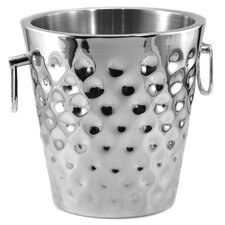 Cosmo Double Wall Champagne Bucket