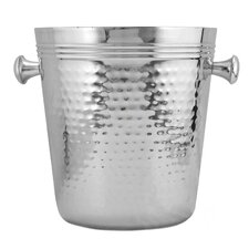 Met Double Wall Champagne Bucket