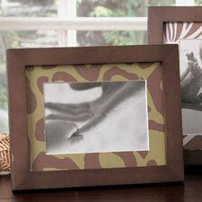 Bali Picture Frame (Set of 3)