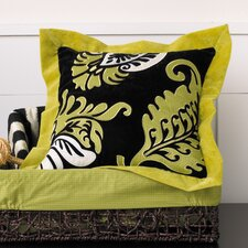 <strong>Cocalo Couture</strong> Harlow Boudoir Pillow