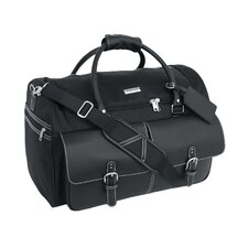 "<strong>Coronado Select</strong> 20"" 2 Wheeled Duffel"