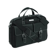 <strong>Coronado Select</strong> Casual Laptop Briefcase