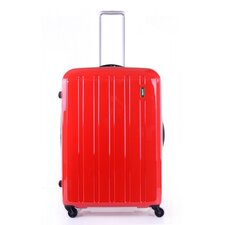 "Lucid 26"" Spinner Suitcase"