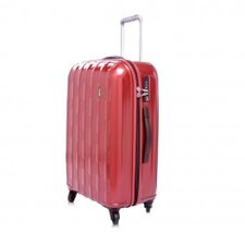 "<strong>Lojel</strong> Arrowhead 27"" Hardsided Spinner Suitcase"