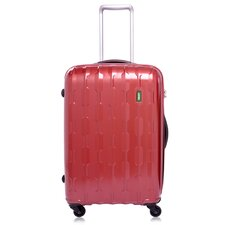 "Arrowhead 24"" Hardsided Spinner Suitcase"