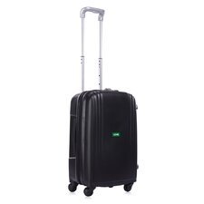 "Streamline 22"" Hardsided Spinner Suitcase"