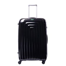 "Wave 30"" Hardsided Spinner Suitcase"