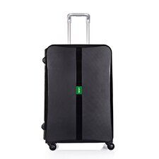 "Octa 27"" Spinner Suitcase"