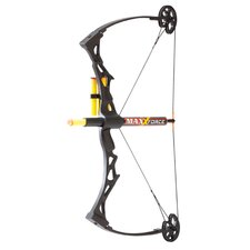Maxxforce Toy Bow