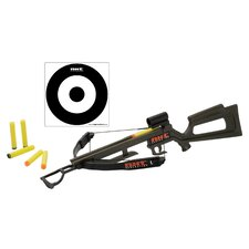 Boys Toy Crossbow