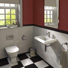 Empire Cloakroom Suite