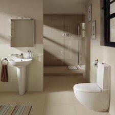 Reserva Cloakroom Suite