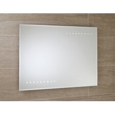 Renoir LED Bevel Edged Mirror