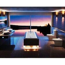 Infinity Bath Suite