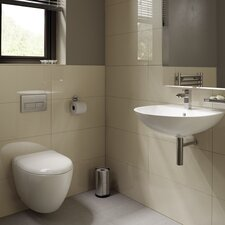 Reserva Wall Hung Bath Suite