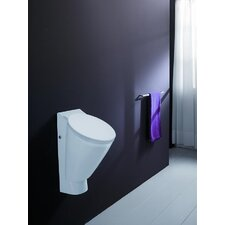 Shino Urinal without Lid
