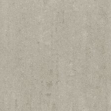 <strong>RAK Ceramics</strong> Lounge 60 cm x 60 cm Tile in Unpolished Light Grey
