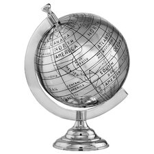 Extra Large World Globe