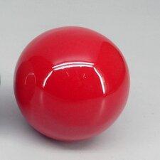 Sphere Decorative Ball